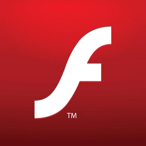 Adobe Flash Player 11 και AIR 3 για 3D παιχνίδια
