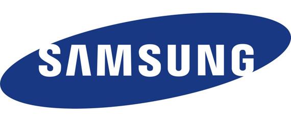Samsung, Σκοπεύει να μπλοκάρει την κυκλοφορία του iPhone 5 στην Κορέα
