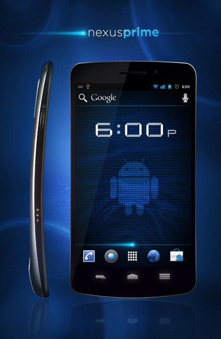 Samsung Galaxy Prime, Κοντά μας το Νοέμβριο;