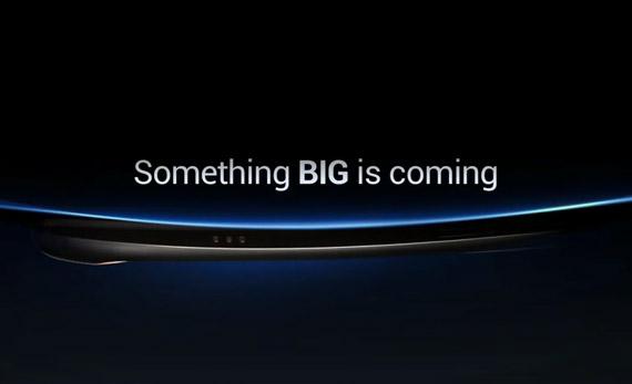 Samsung Nexus Prime, Έτσι το θέλουμε!
