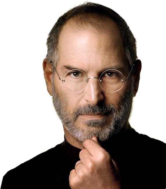 Steve-Jobs-1