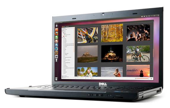 Κυκλοφόρησε το Ubuntu 11.10