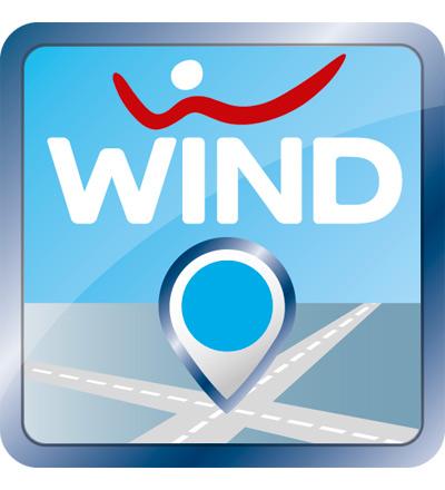 WIND, Τρία νέα δωρεάν applications για Android και σύντομα για iPhone