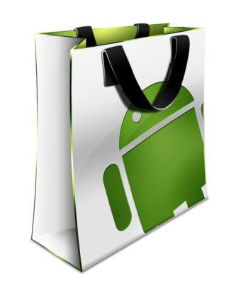 Android Market, Ξεπέρασε σε downloads τις εφαρμογές του App Store