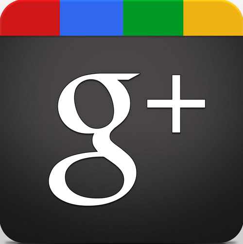 Google+, Δίνει περιορισμένη πρόσβαση και εργαλεία social media management