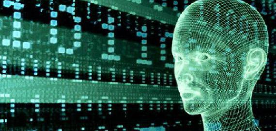 Ευρωπαϊκή Ένωση, Αυστηρές ποινές για το hacking και όσους το υποκινούν