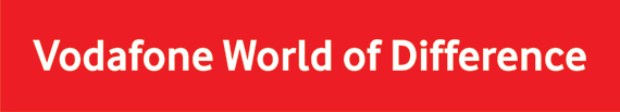 Vodafone World of Difference, Δούλεψε για τον κοινωφελή μη κερδοσκοποπικό οργανισμό της επιλογής σου