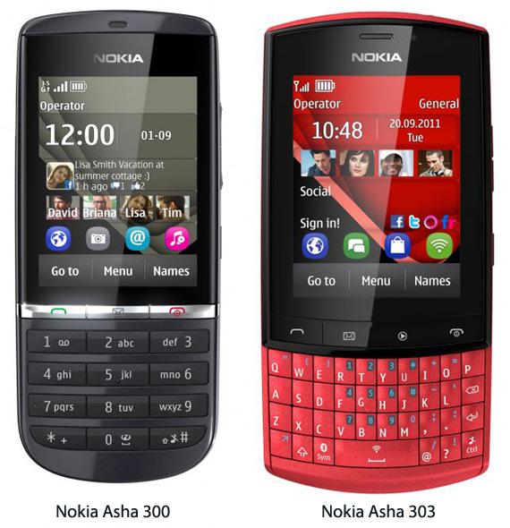 Nokia Series 40, Ξεπέρασε σε πωλήσεις το 1.5 δισ. συσκευές