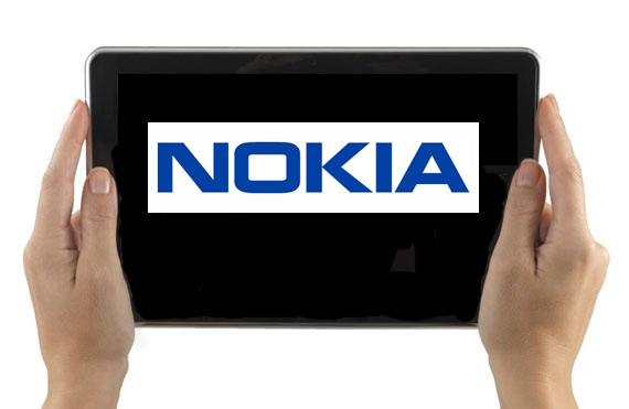 Nokia Windows 8 tablet μέσα στο 2012;