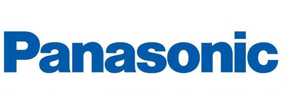 Panasonic smartphones ξανά στην Ευρώπη