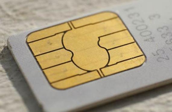 NFC παντού, Οι εταιρείες κινητής τηλεφωνίας εγκρίνουν κάρτες SIM με NFC