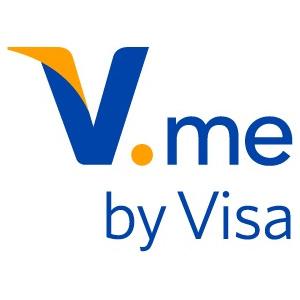 Visa V.me, Νέα υπηρεσία μεταφοράς χρημάτων και πληρωμών