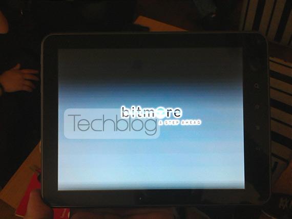 Αποκλειστικό: Branded 8άρι tablet ρίχνεται στην ελληνική αγορά από νέο παίκτη