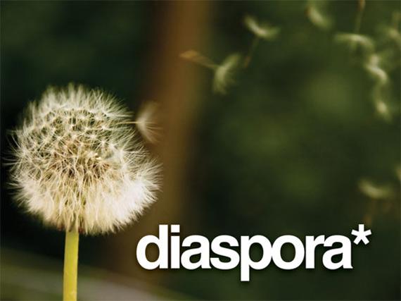 Πέθανε ένας εκ των δημιουργών του Diaspora