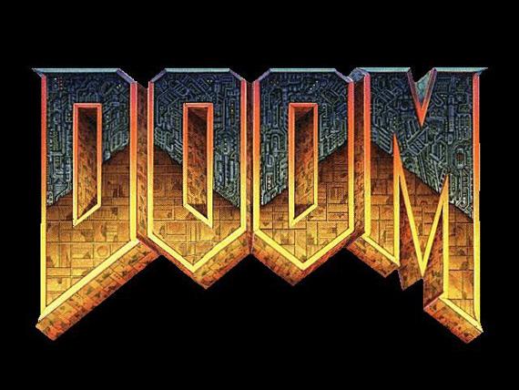 Call of Dooty, Aν το Doom έβγαινε στην εποχή μας