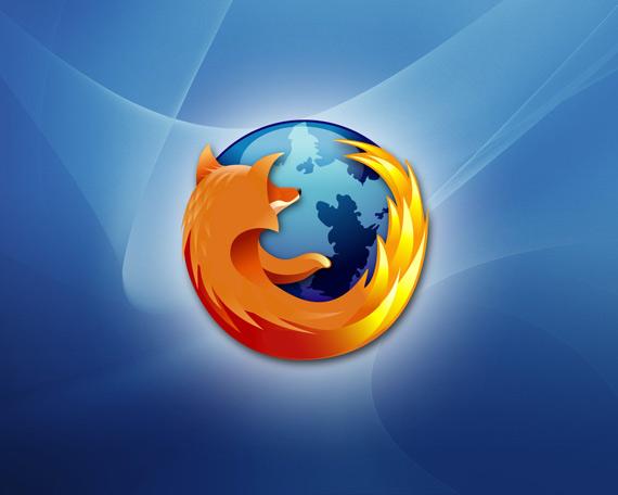 Firefox 8 διαθέσιμος για download από τώρα