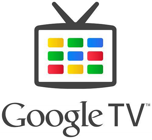 Google TV, Η LG το σκέφτεται