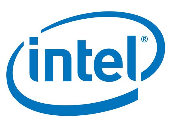 Intel MasterCard, Ασφαλέστερες και πιο άνετες online συναλλαγές