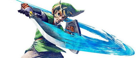 Απίθανο συλλεκτικό Nintendo 3DS για την επέτειο του Zelda