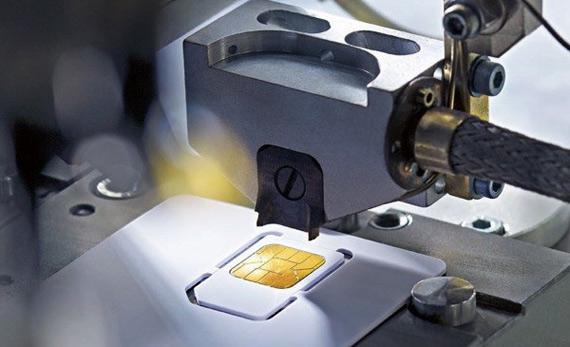 nano SIM, Ακόμα μικρότερες κάρτες SIM θα οδηγήσουν σε πιο λεπτά κινητά