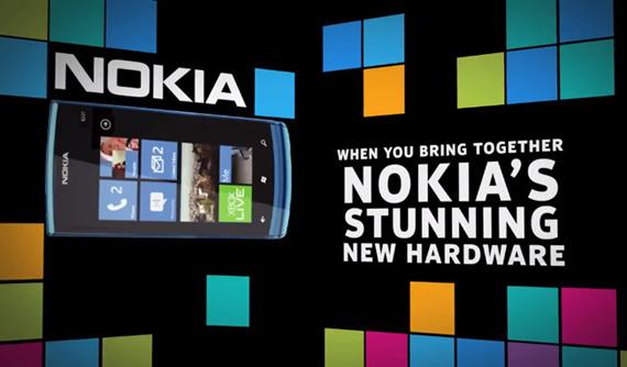 Nokia Lumia 900 Windows Phone, Δείχνει και ακούγεται καλό...