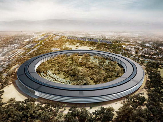 Apple-Campus-2-1
