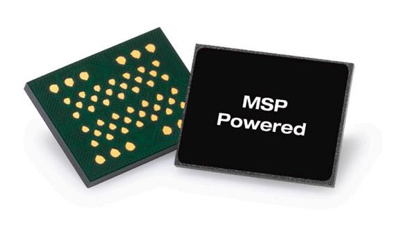 Apple, Συζητάει την εξαγορά της Anobit κατασκευάστριας εταιρείας flash memory