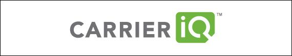 Υπόθεση Carrier IQ