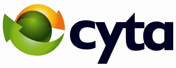Cyta VDSL2, Νέες υπηρεσίες με μέγιστο download 50Mbps και 10Mbps upload