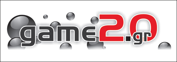 Game20.gr, Gaming reviews που μπορείς να εμπιστευτείς