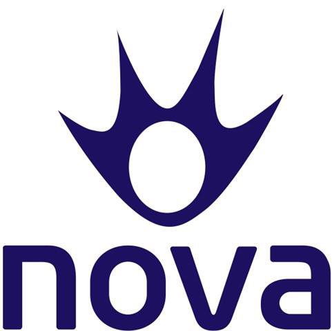 Nova 3D, Παναθηναϊκός - Ολυμπιακός στις 18 Μαρτίου