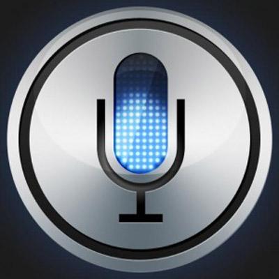 Η Google θα απαντήσει στο Siri με το Majel
