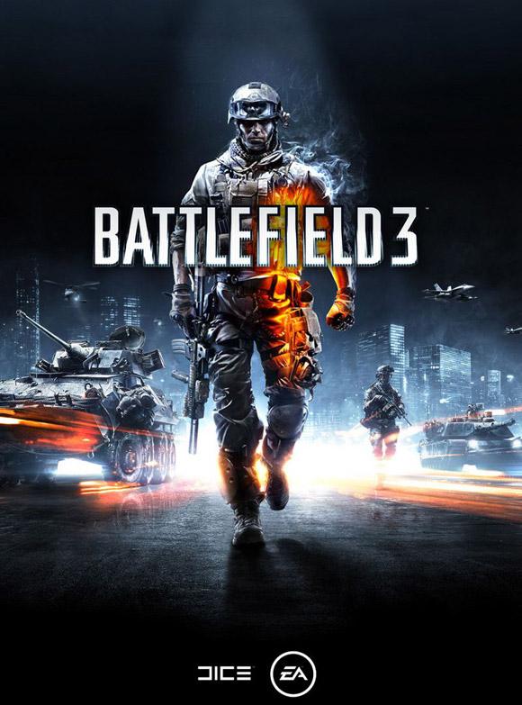 Χαμός στο Battlefield 3 με… hackers να ρίχνουν bans