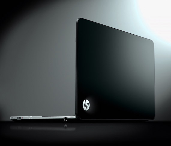 HP, Ενώνει τα τμήματα PC με εκείνο της κατασκευής εκτυπωτών