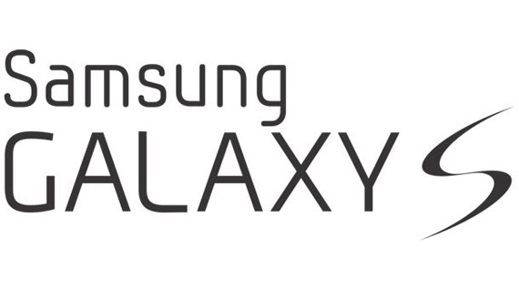 Samsung Galaxy S III, Ανακοινώνεται Φεβρουάριο, κυκλοφορεί Απρίλιο;