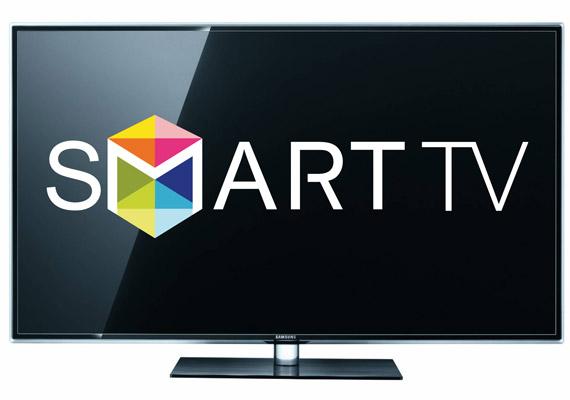 TechDeals, Samsung UE32D6500 3D Smart TV με 399 ευρώ
