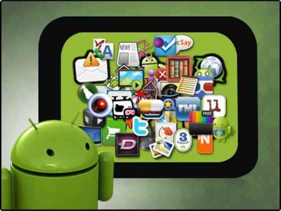 Επικίνδυνο malware απειλεί 5 εκατομμύρια συσκευές Android