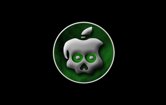 Greenpois0n untethered jailbreak, Έχει εγκατασταθεί σε 3 εκ. iPhone 4S και iPad 2