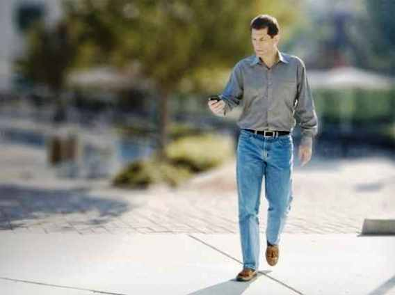 O ηγέτης του webOS, Jon Rubinstein, αποχωρεί από την HP
