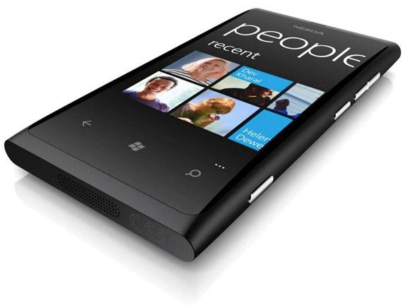 Techblog Διαγωνισμός, Κερδίστε ένα Nokia Lumia 800 προσφορά της Vodafone
