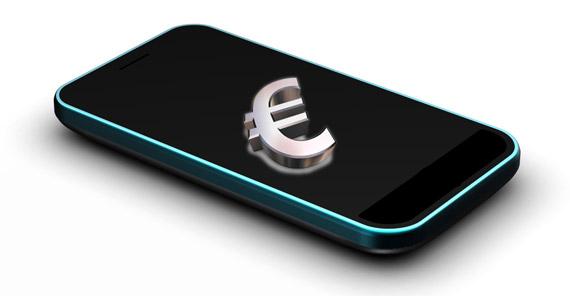 Ποιο smartphone να αγοράσω με τιμή έως 150 ευρώ