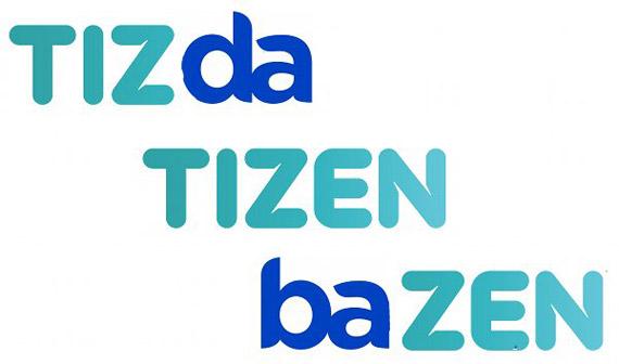 Bada και Tizen ενώνονται σε ένα λειτουργικό σύστημα για smartphones; [φήμες]