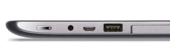 Acer Iconia Tab A200, Κυκλοφόρησε Ευρώπη με 369 ευρώ