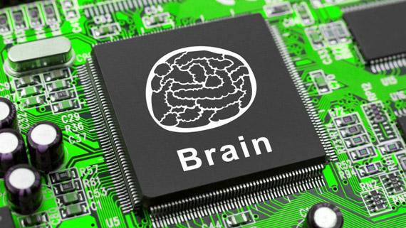 Ανέπτυξαν λογισμικό που είναι πιο έξυπνο από το 96% των ανθρώπων