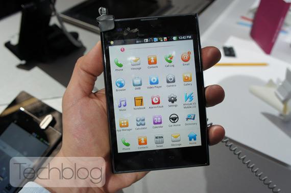 Έρευνα, Τα tabletόφωνα θα μας απασχολήσουν έντονα τα επόμενα χρόνια