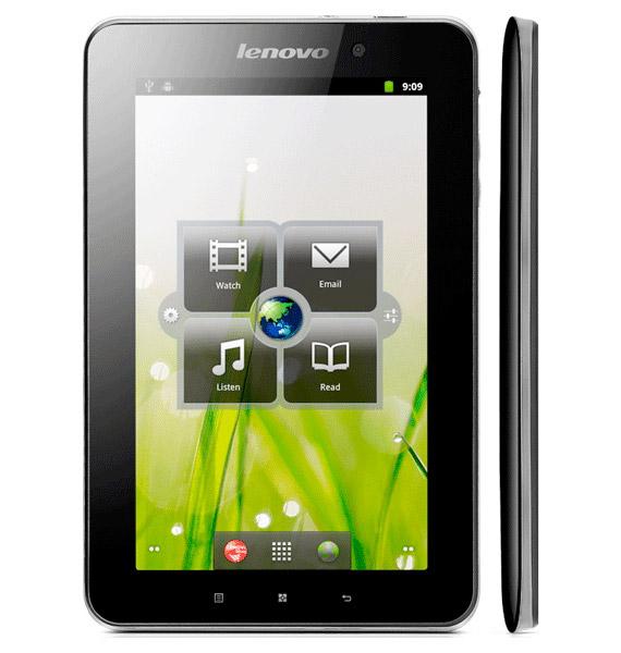 TechDeals, Lenovo IdeaPad A1 με 159 ευρώ και δωρεάν μεταφορικά