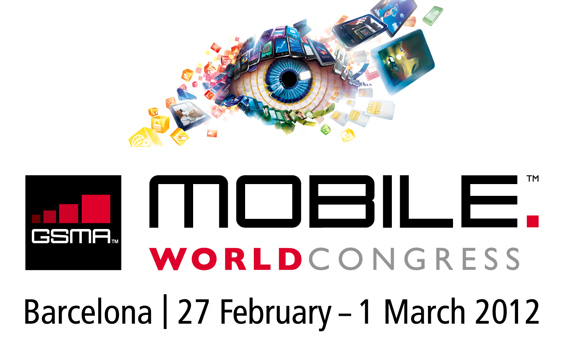 MWC 2012, Το Techblog πάει Βαρκελώνη