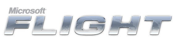 Microsoft Flight, Κυκλοφορεί στις 29 Φεβρουαρίου [PC gaming]