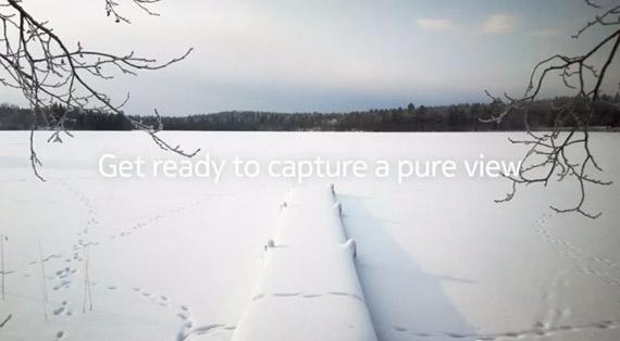 Nokia Pure View σε Windows Phone smartphones, Αμήν και πότε!