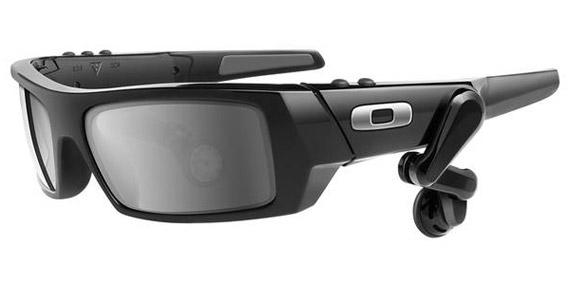 Google, Αναπτύσσει γυαλιά augmented reality;